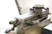 lathe-parts-3-thumb.JPG (7467 bytes)