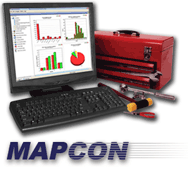 www.mapcon.com/us-en/guide-to-robotics