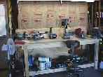 workbench_thumb.JPG (6269 bytes)